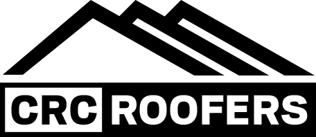 CRC Roofers - Residential, Commercial and Metal Roofing Repairs, San Angelo, TX